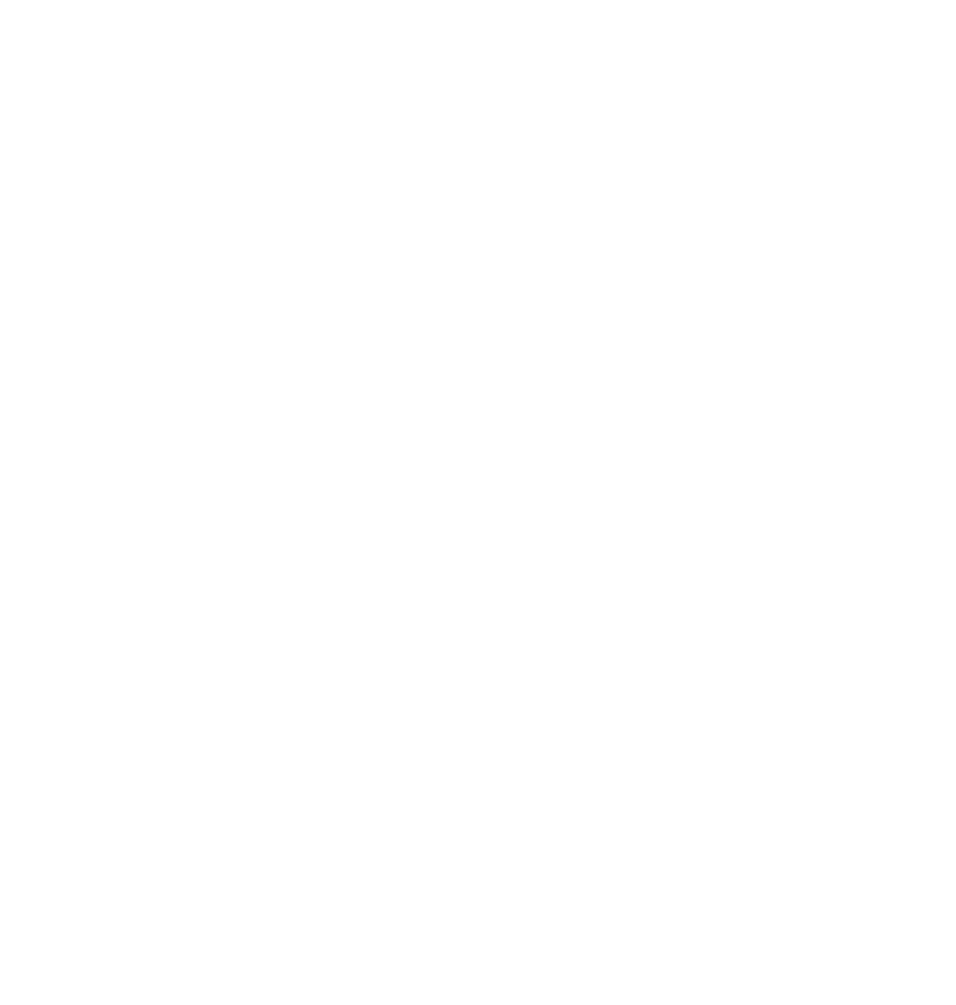Collagen College Logo White